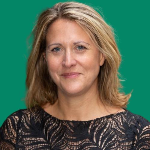 Claire Rychlewski