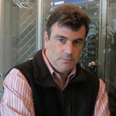 Michael Schrage