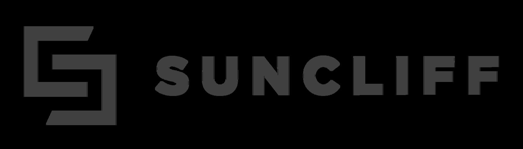 Suncliff