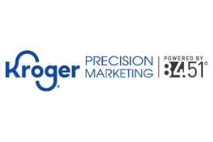 Kroger Precision Marketing