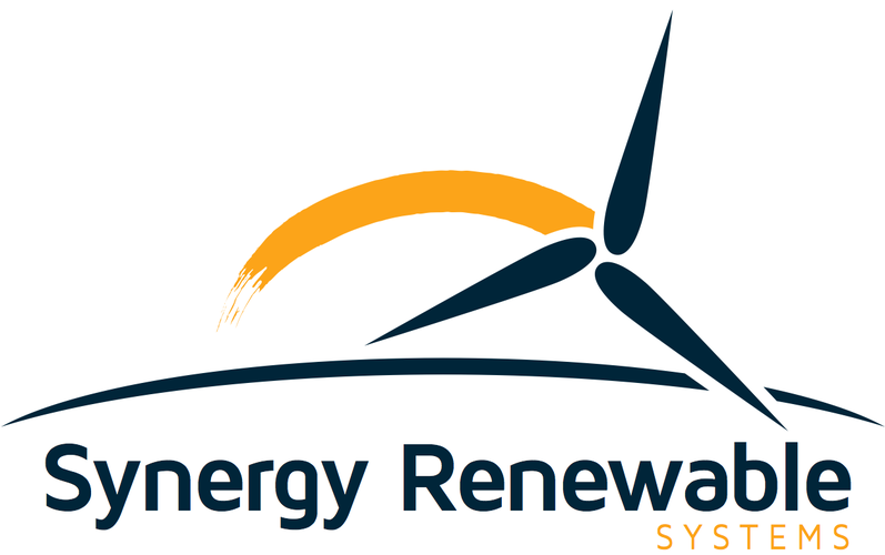 Synergy Renewable Systems