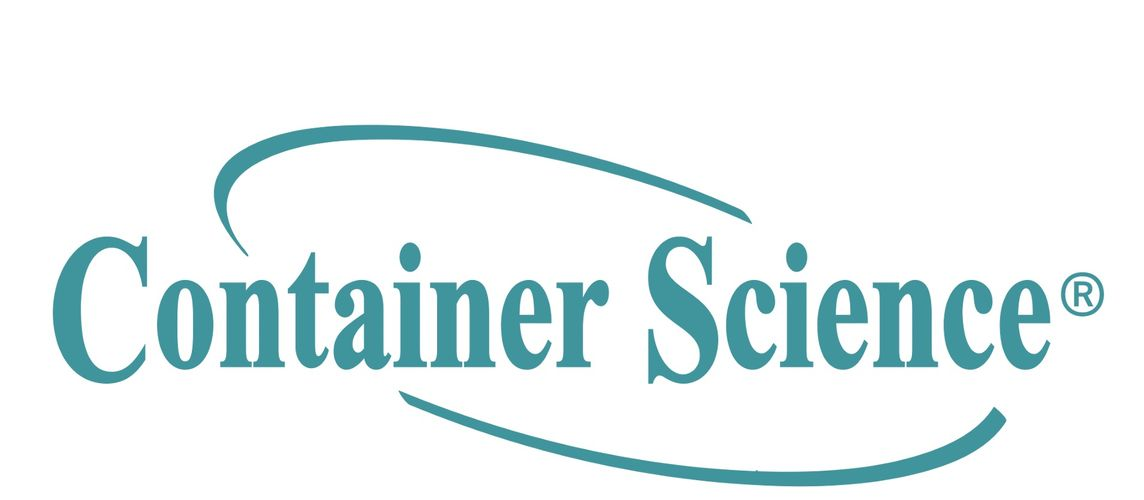 Container Science, Inc.