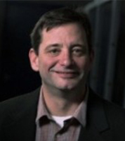 Jeff Wittman