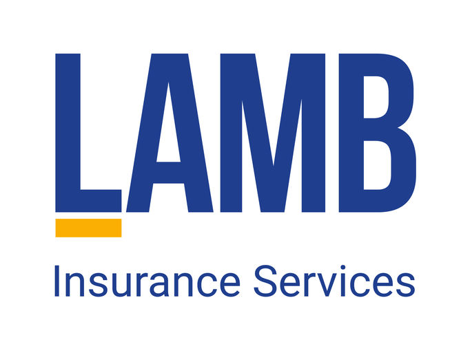 Lamb Insurance