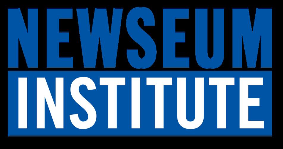 Newseum Institute