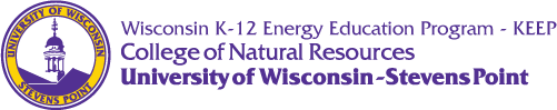 Wisconsin K-12 Energy Education Program