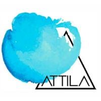 Attila LLC