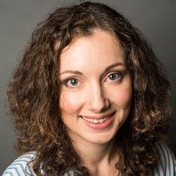 Julia Skoursky