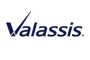 Valassis