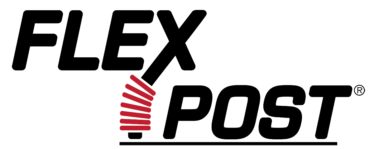 FlexPost