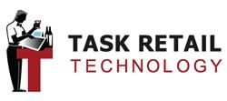 Task Retail