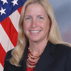 Linda VanDyke