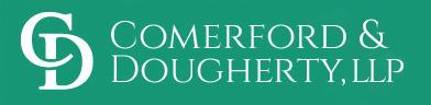 Comerford & Dougherty, LLP