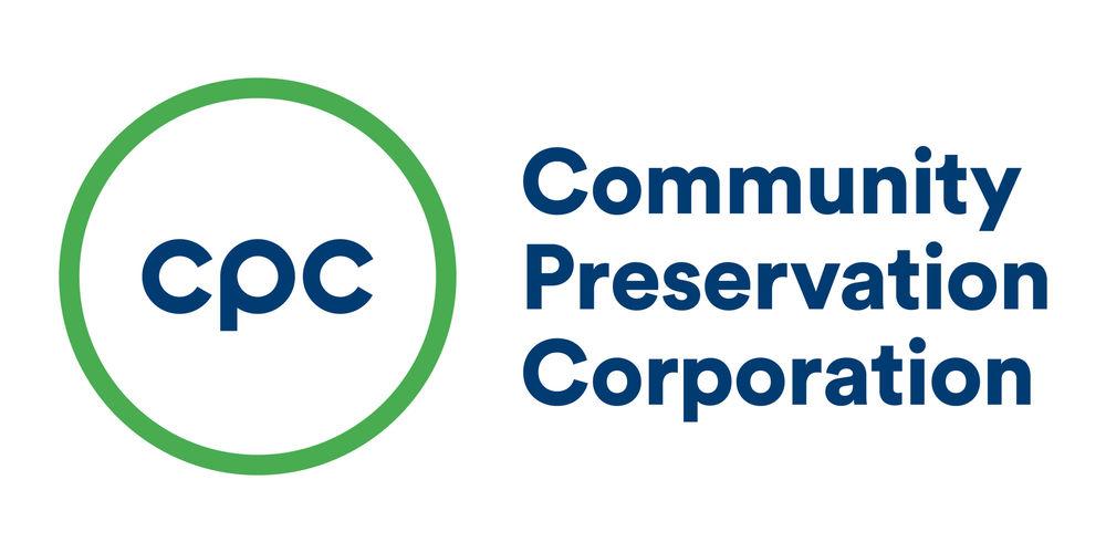 Community Preservation Corp.
