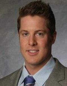 Jason Lipsitz