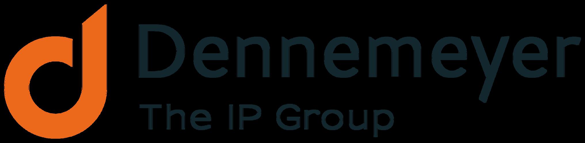 Dennemeyer & Co., LLC