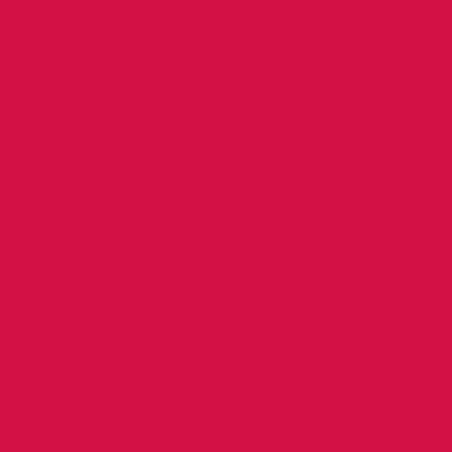 Underwriter Laboratories