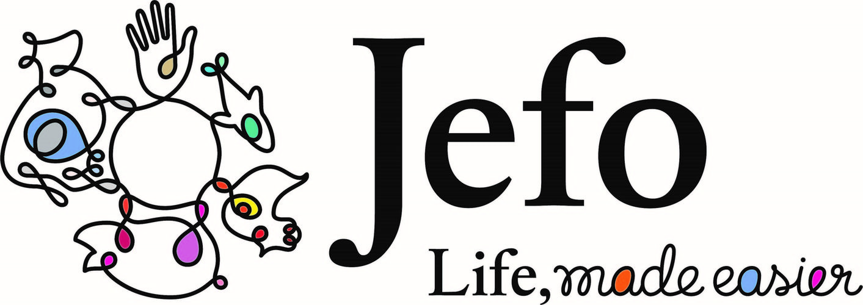 JEFO Nutrition Inc.