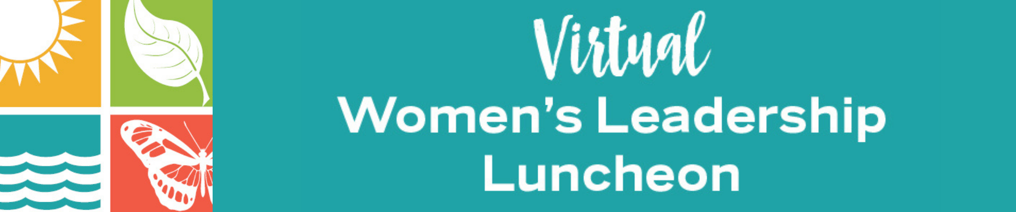 SSND Virtual Women's Leadership Luncheon--St. Louis