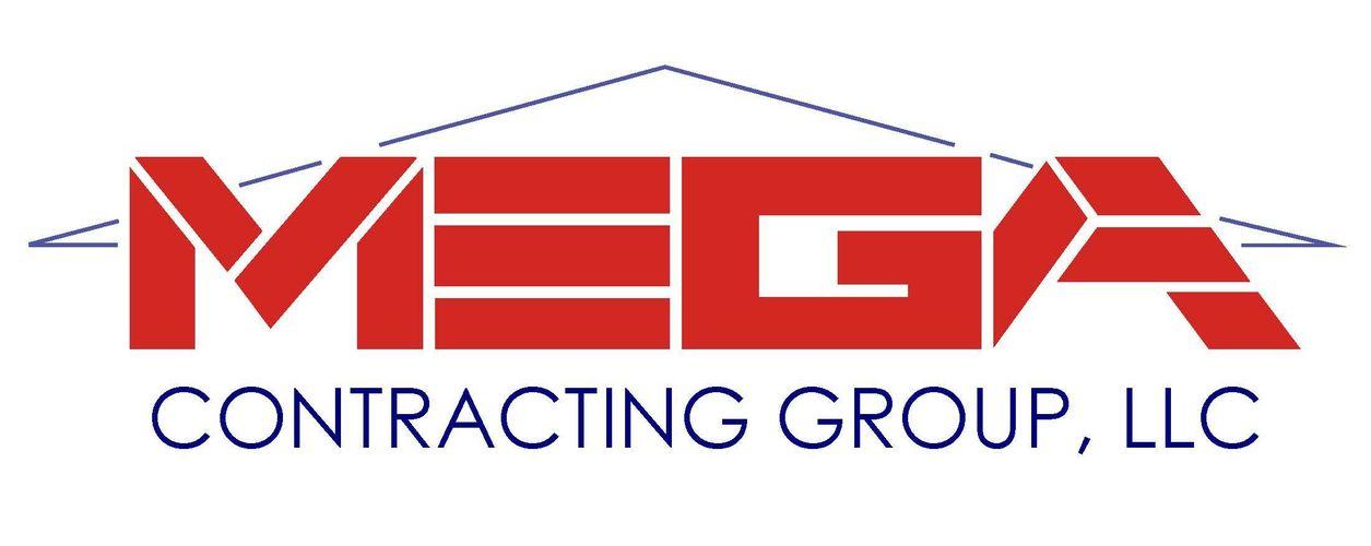 Mega Contracting Inc.