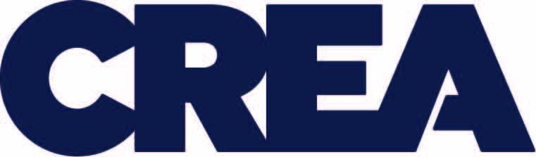 CREA, LLC