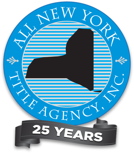 All New York Title Agency, Inc.