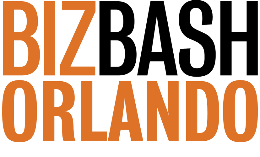 BizBash Orlando at Connect 2020