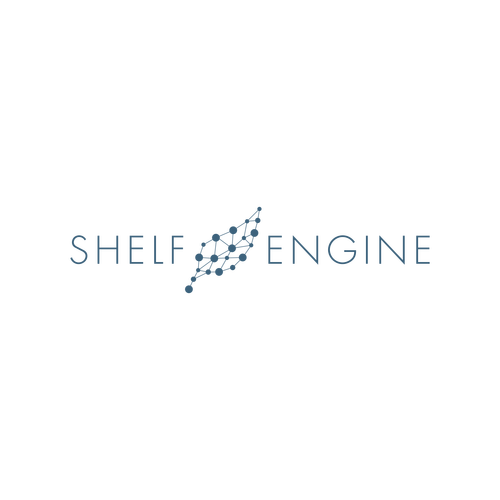 Shelf Engine
