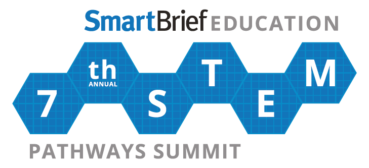 SmartBrief STEM Pathways Virtual Summit 2020