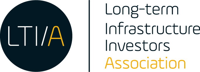 Long-term Infrastructure Investors Association