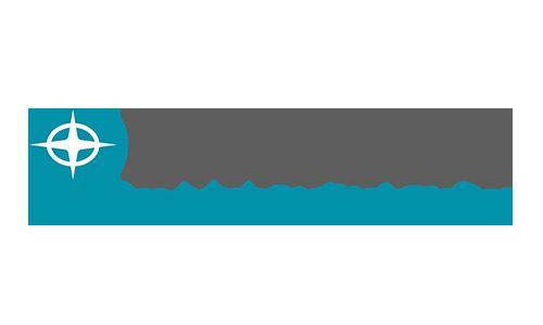BriteCore