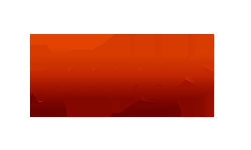 Finys