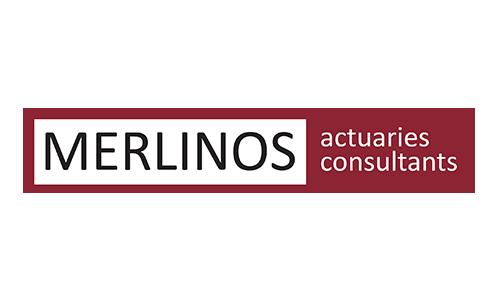 Merlinos & Associates