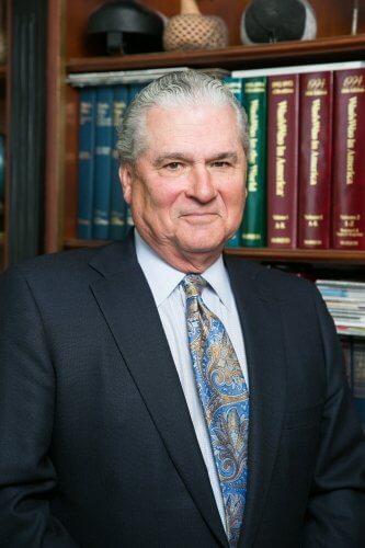 Robert Lowe