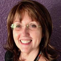 Deborah Jarchow