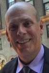 Dr. Mike Fralix