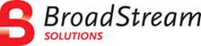 Broadstream Solutions Inc.