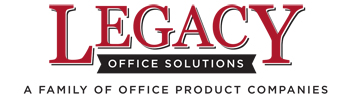 Legacy Office Solutions