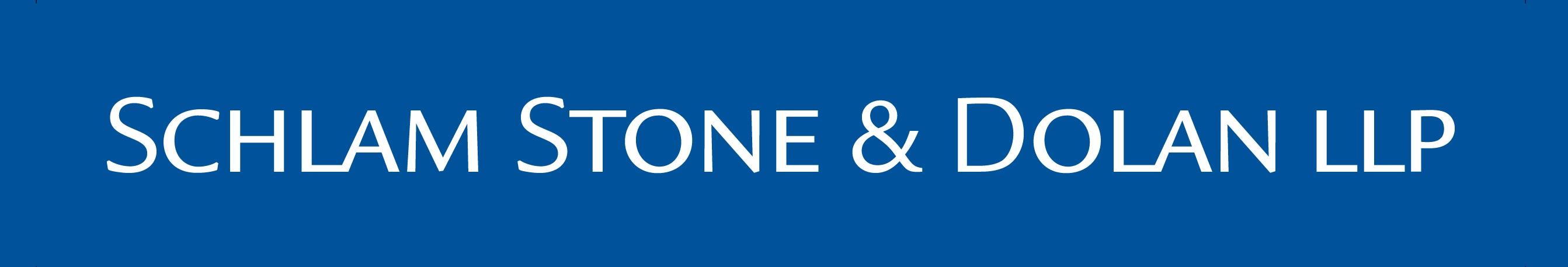 Schlam Stone & Dolan LLP