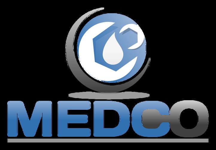 Medco Plumbing Inc