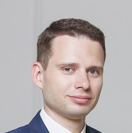 Андрей Куртасанов