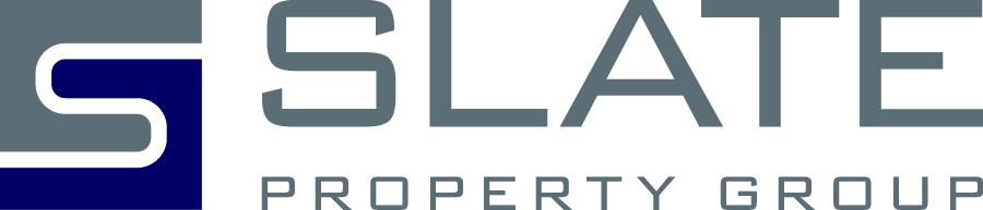 Slate Property Group