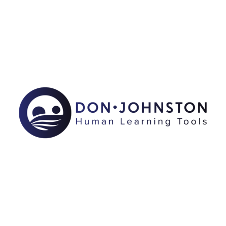 Don Johnston