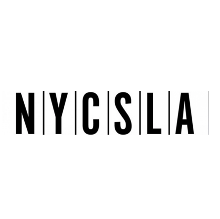 New York City School Librarians Association (NYCSLA)