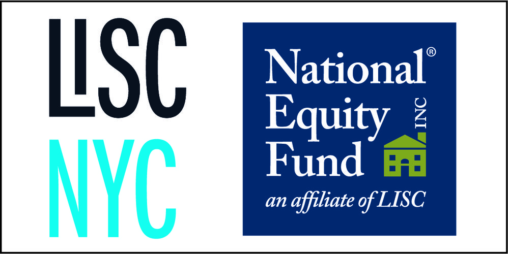 LISC NYC & National Equity Fund