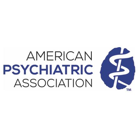 APA - American Psychiatric Association