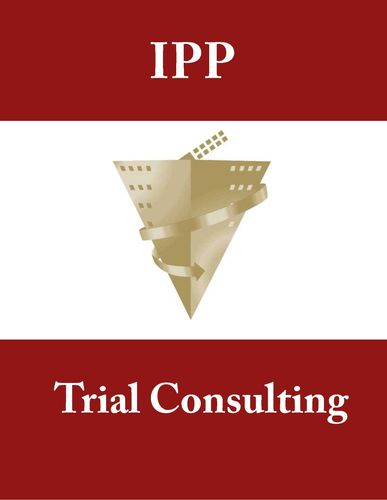 IPP Trial Consulting