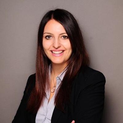 Lisa Pulsinger
