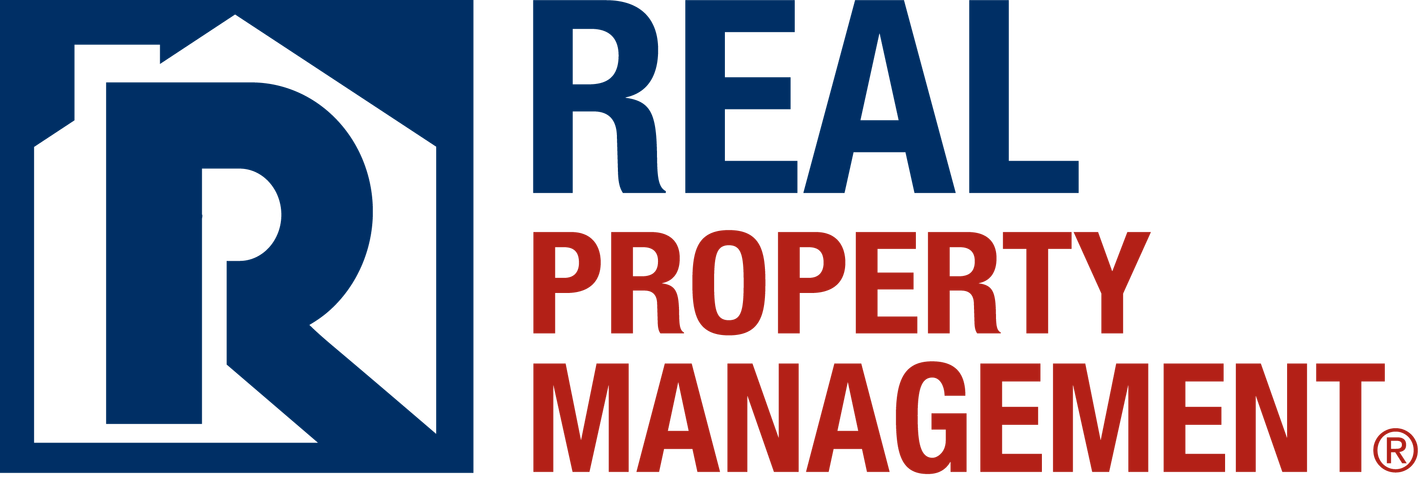 Real Property Management - RPM Canada