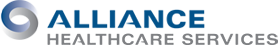 Alliance HealthCare Services (Clone)